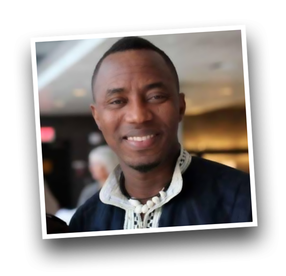Sowore resized